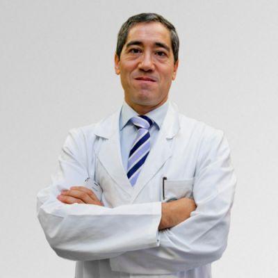 dr-braulio-peramo-amnios