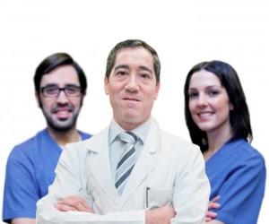 equipo-medicos-amnios