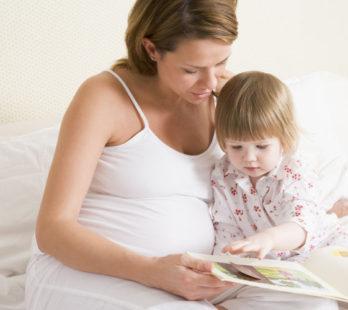 leer-un-cuento-antes-de-dormir